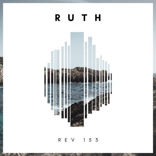 Rev 153 by Ruth