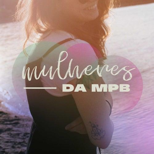 Mulheres da MPB von Various Artists
