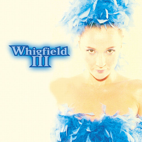 Whigfield III von Whigfield