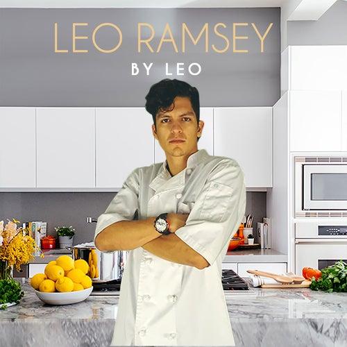 Leo Ramsey von Leo