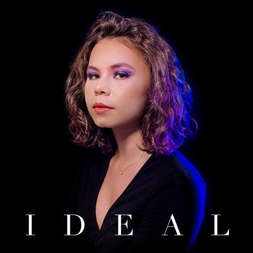 Ideal by Dyllen Nellis