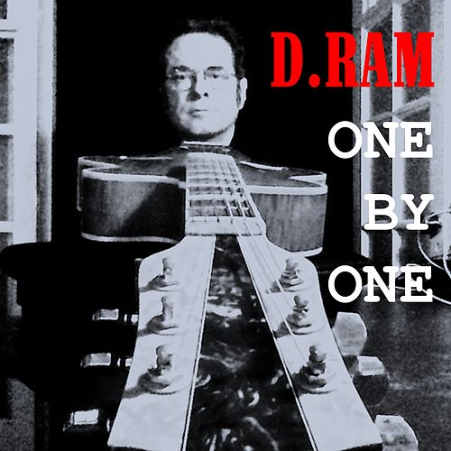 One by One van D.R.A.M.