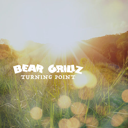 Turning Point by Bear Grillz