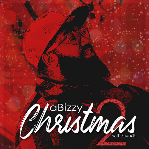 aBizzy Christmas with Friends 2 by D-Bizzy