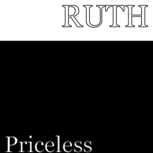 Priceless by Ruth