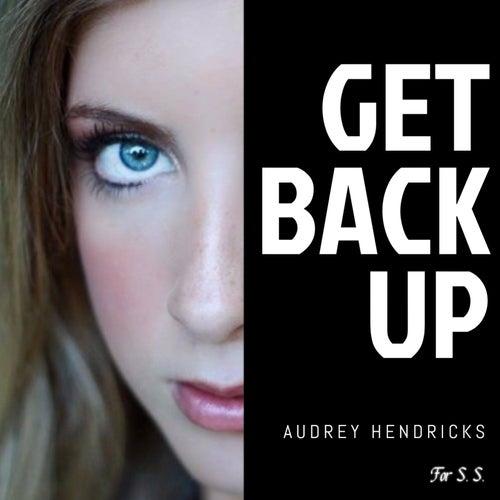 Get Back Up de Audrey Hendricks