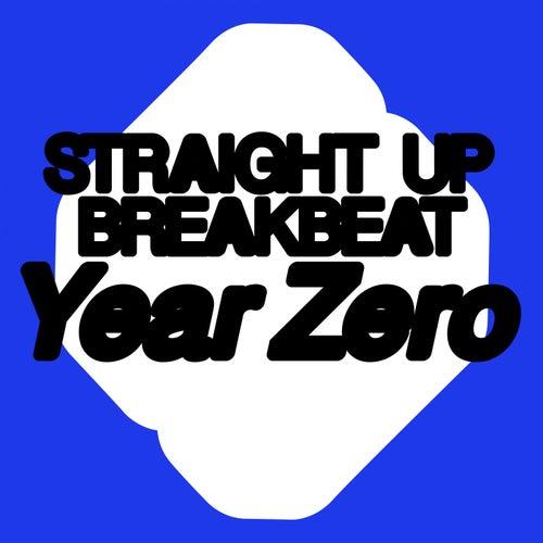Year Zero von Various