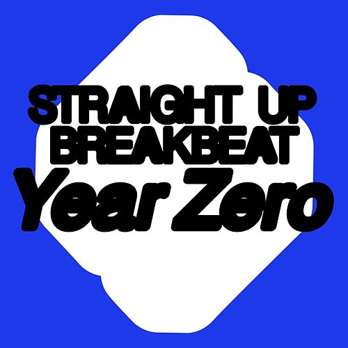 Year Zero de Various