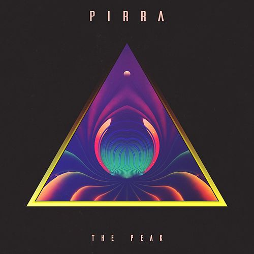 The Peak by Pirra