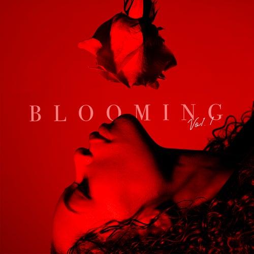 BLOOMING VOL. 1 by Kodie Shane