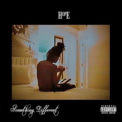 Something Different by Hope