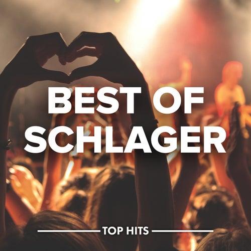 Best Of Schlager von Various Artists