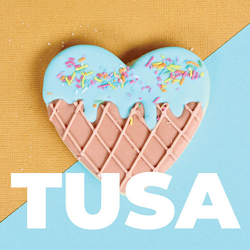 Tusa by Miami Beatz