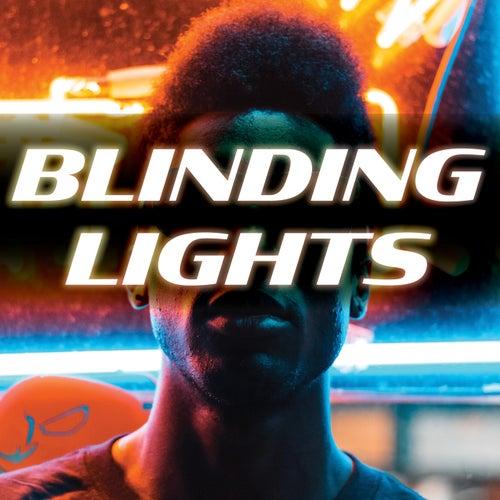 Blinding Lights de Vibe2Vibe