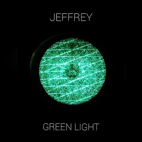 Green Light van Jeffrey