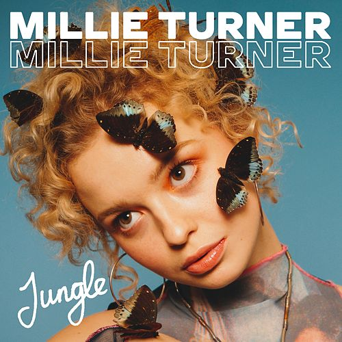 Jungle de Millie Turner