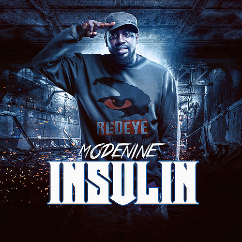 Insulin by Mode Nine