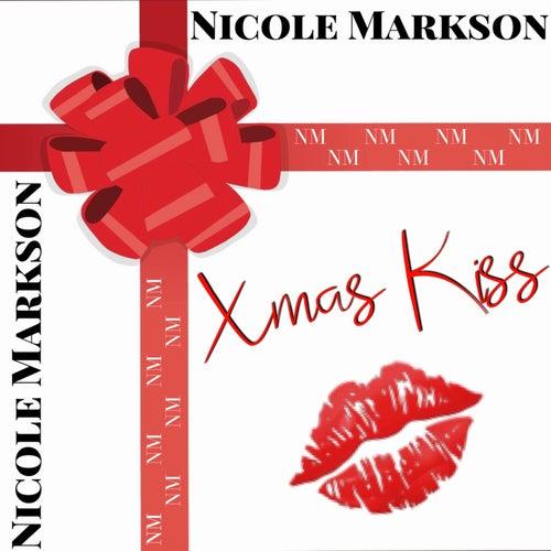 Xmas Kiss de Nicole Markson