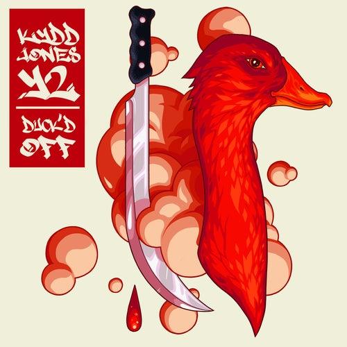 Duck'd Off fra Kydd Jones