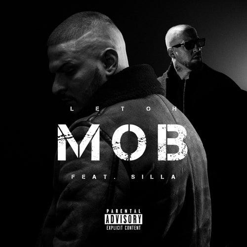 Mob by Letoh
