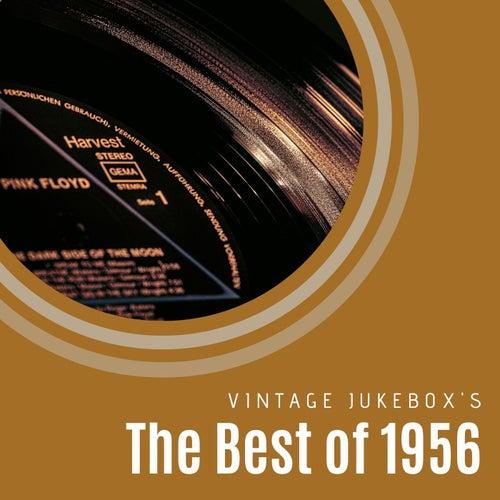 The Best of 1956 de Various Artists