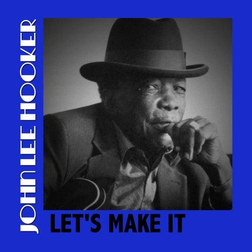 Blues Before Sunrise de John Lee Hooker
