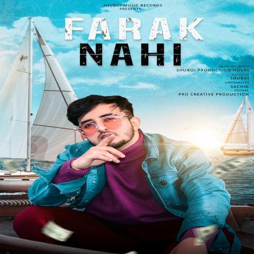 Farak Nahi by Shuboi