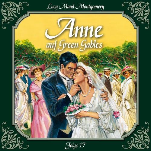 Folge 17: Ein neues Zuhause by Anne auf Green Gables