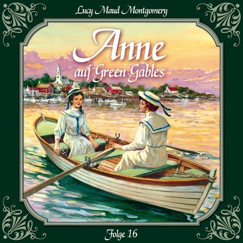 Folge 16: Abschied von Summerside by Anne auf Green Gables