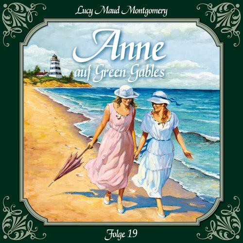 Folge 19: Verwirrung der Gefühle by Anne auf Green Gables