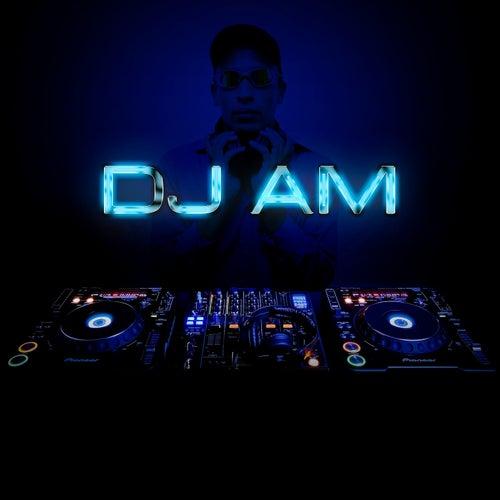 Baile do Dj Am by DJ AM