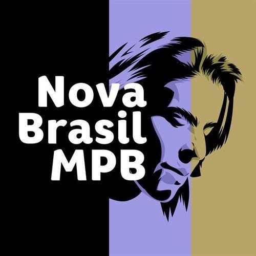 Nova Brasil MPB de Various Artists