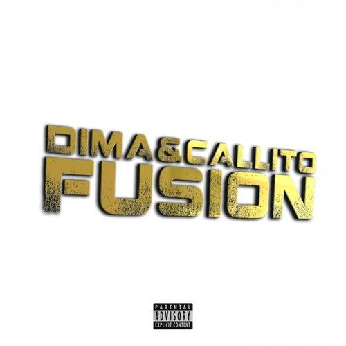 Fusion by Dima