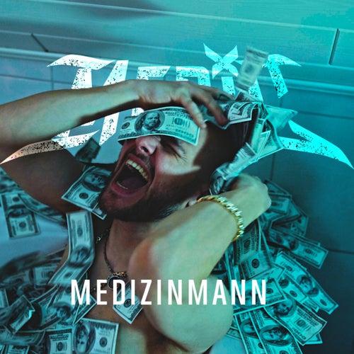 Medizinmann by Medic