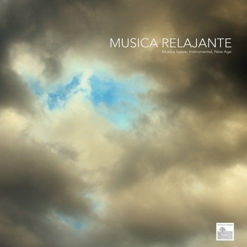 Musica Relajante - La Mas Suave Música Relajante, Instrumental, New Age, Relax de Relajacion Del Mar