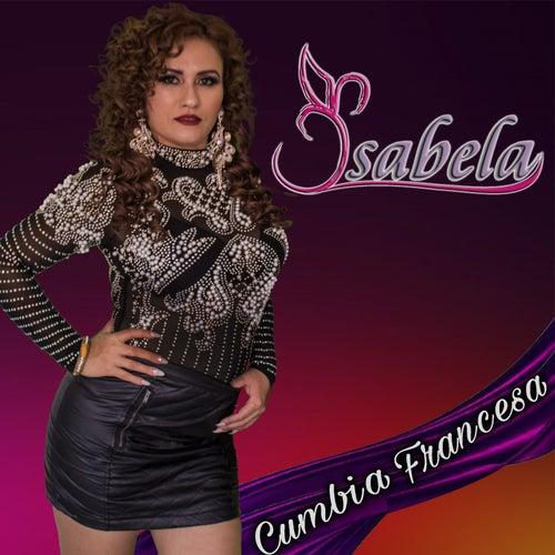 Cumbia Francesa de Isabela