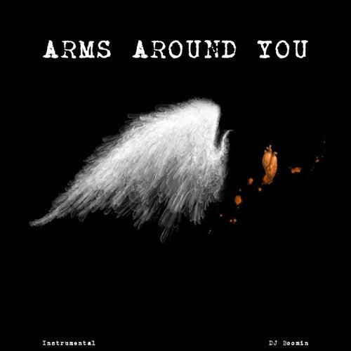 Arms Around You de DJ Boomin
