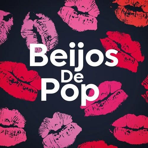 Beijos de Pop de Various Artists