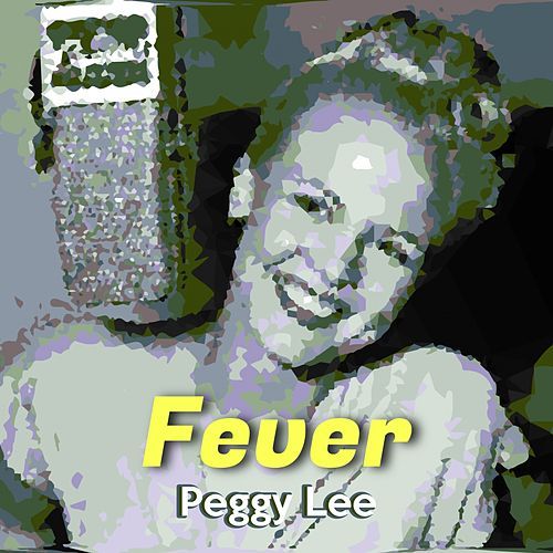 Fever de Peggy Lee