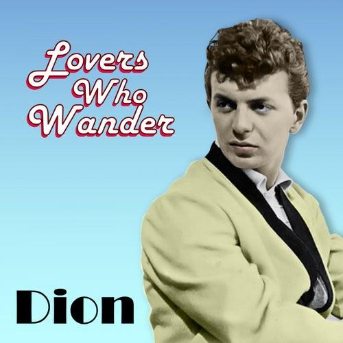 Lovers Who Wander de Dion