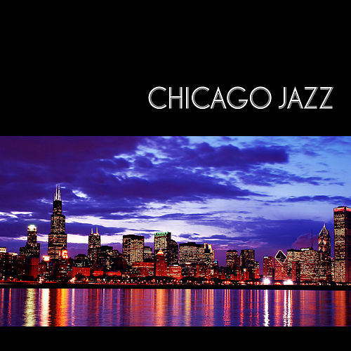 Chicago Jazz de Various Artists