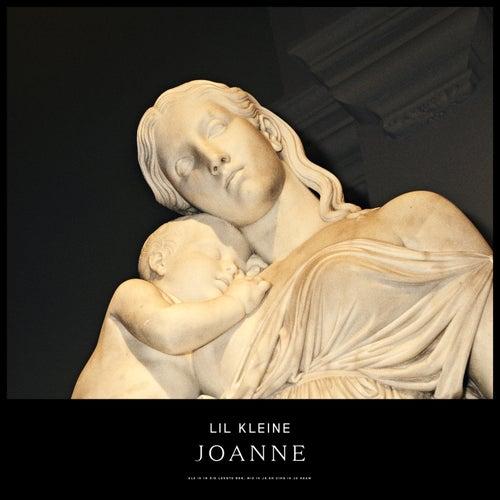 Joanne de Lil' Kleine