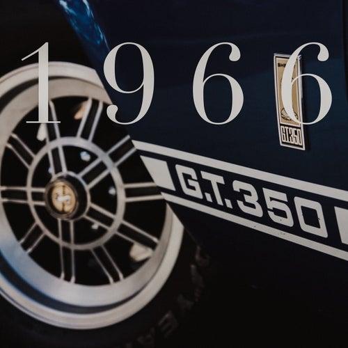 1966 van Emmanuel