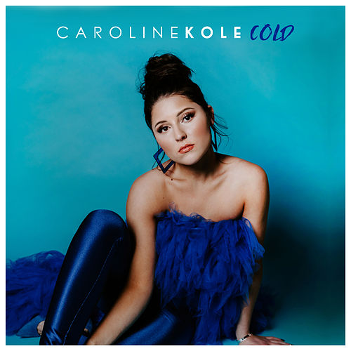 Cold by Caroline Kole