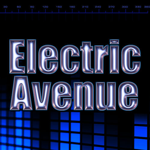 Electric Avenue by Dubstep Kings
