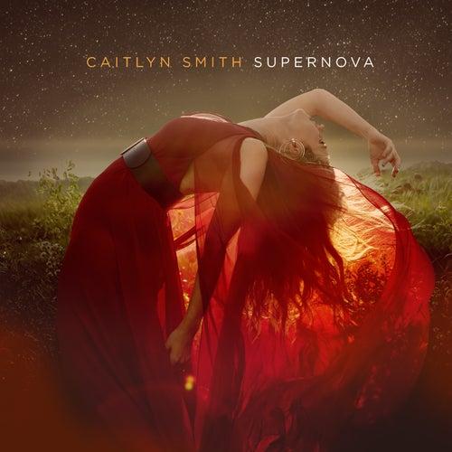 Supernova de Caitlyn Smith