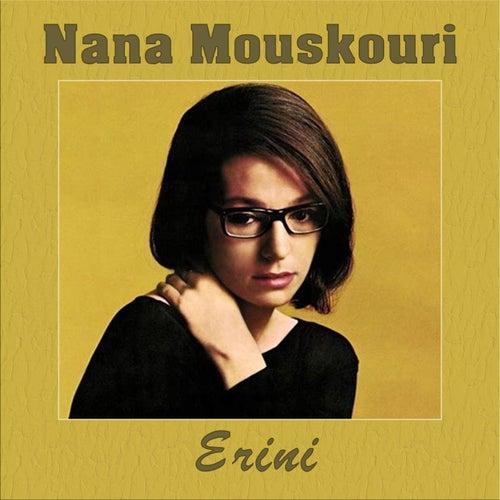 Erini de Nana Mouskouri