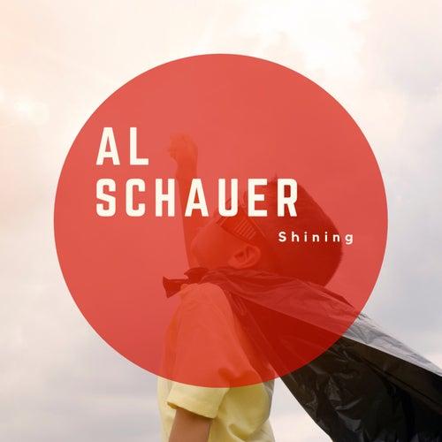 Shining von Alschauer