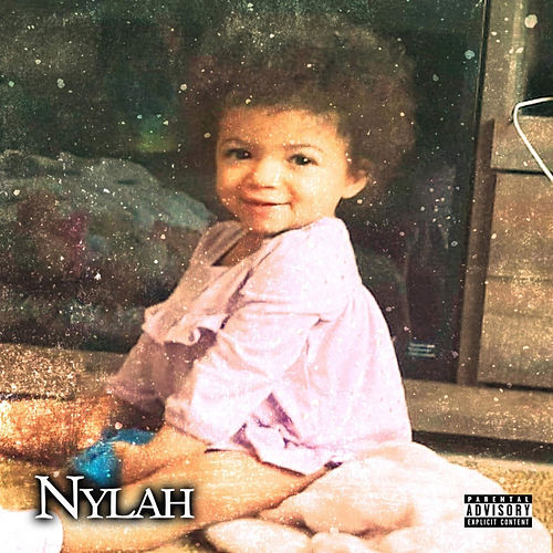 Nylah by Dezzy Chamberland