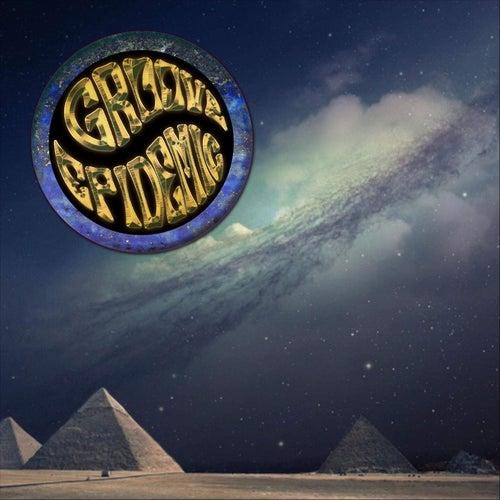 III de Groove Epidemic